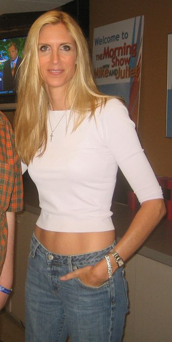 ann_coulter_2007_cut_image