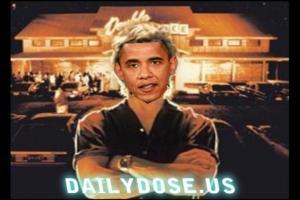 obama_roadhouse