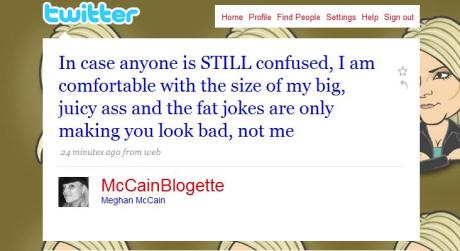 meghan_mccain_big_juicy_ass