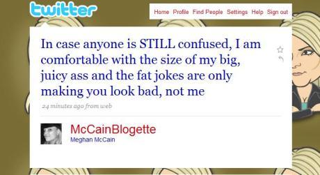 meghan_mccain_big_juicy_ass