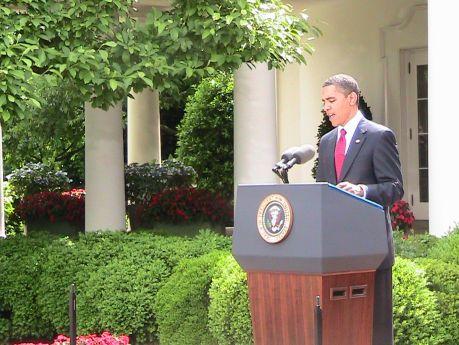 White_House 136_Obama
