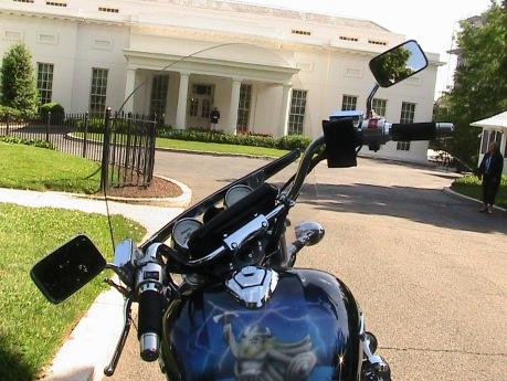 White_House 277