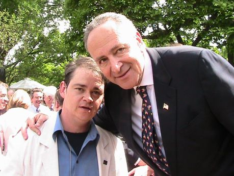 White_House_schumer