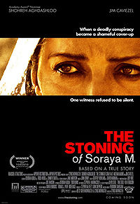 200px-The_Stoning_of_Soraya_M._US_Poster