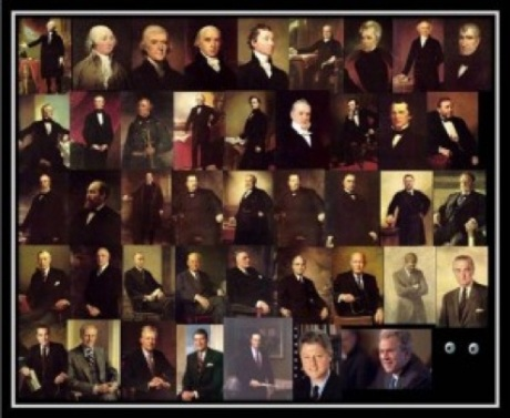 44presidents1