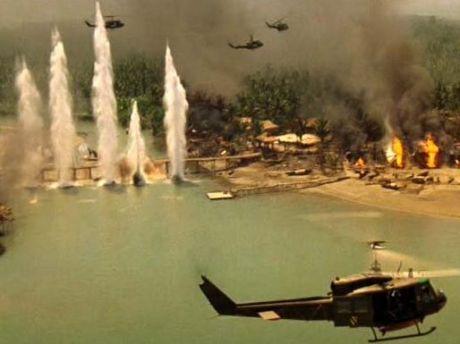 apocalypse-now_02