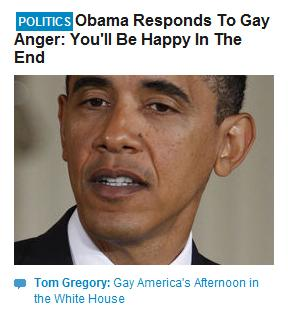 huffpo_gay_hed