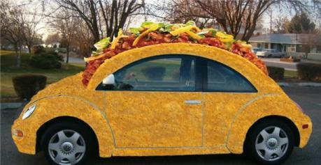 taco_car