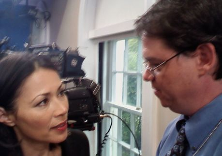 Anne_Curry_Tommy_Christopher1