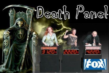 Death_Panel