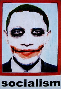 Obama-socialism Joker-thumb-200x292