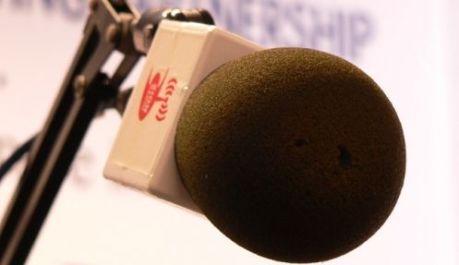 radio-studio_500x375