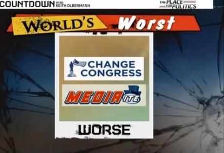 mediaiteworst