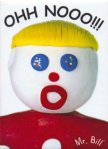 mr-bill-ohh-nooo-magnet-c11751410jpeg