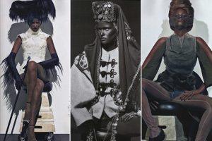 2009-10-14-blackface-models