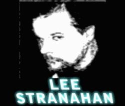 lee_stranahan_daily_dose